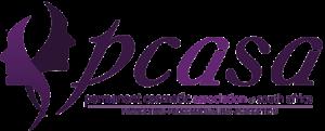 Member of the Permanent Cosmetics Association